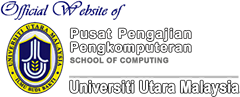 School of Computing, UUM